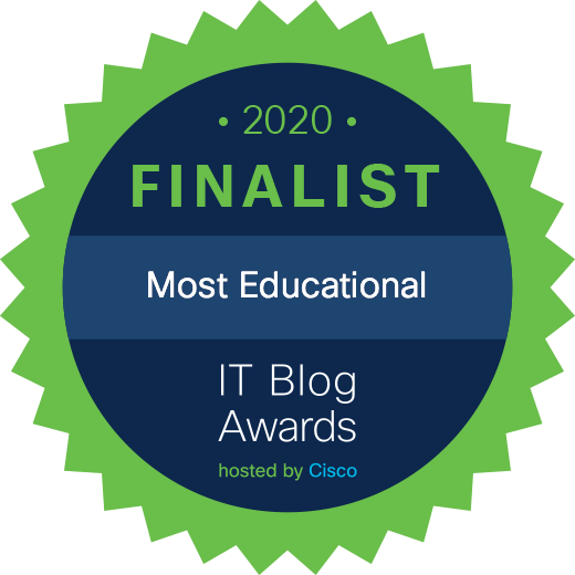 ITBlogAwards_2020_Badge-Finalist-MostEducational
